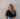 interview-wellness-anne-claire-ruel-maison-margaret
